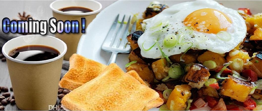 Permalink to:Breakfast – Coming Soon