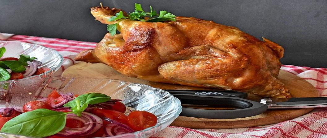 Permalink to:Chicken & Chicken Combos